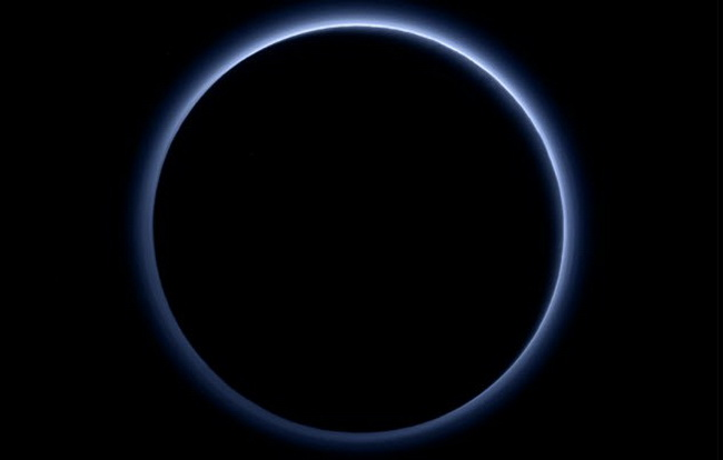 6-pluto-blue-haze-nitrogen