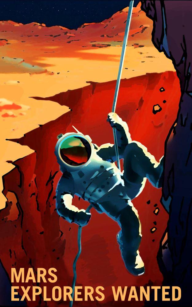 mars_explorer_poster_01