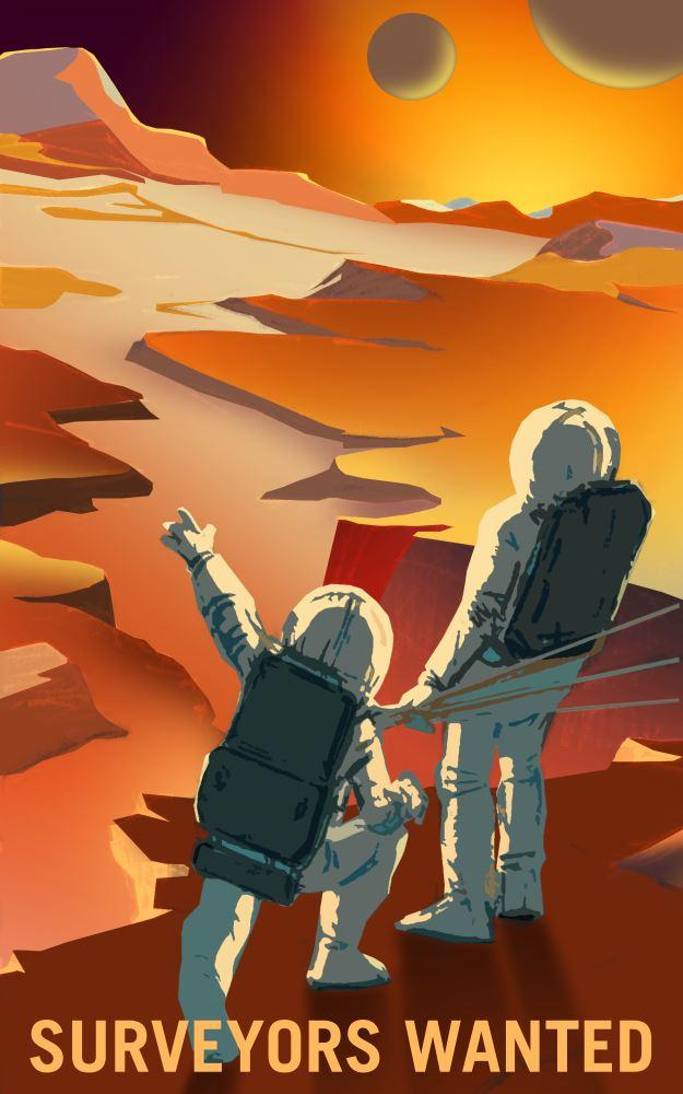 mars_explorer_poster_04