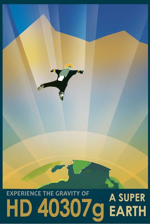NASA-poster-superearth