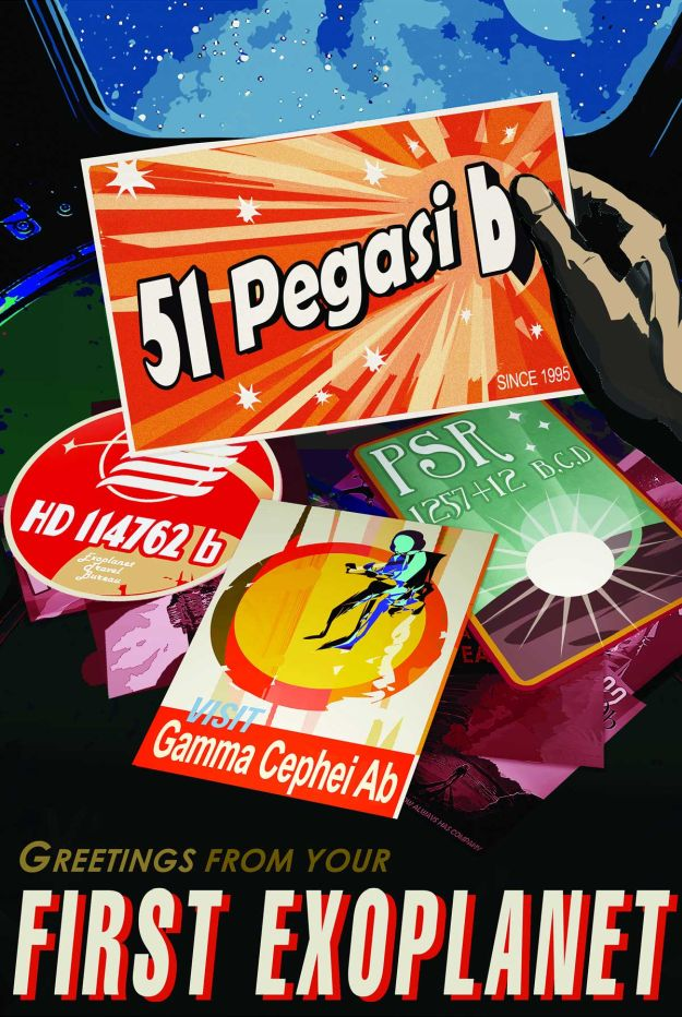 NASA-poster-51pegasib