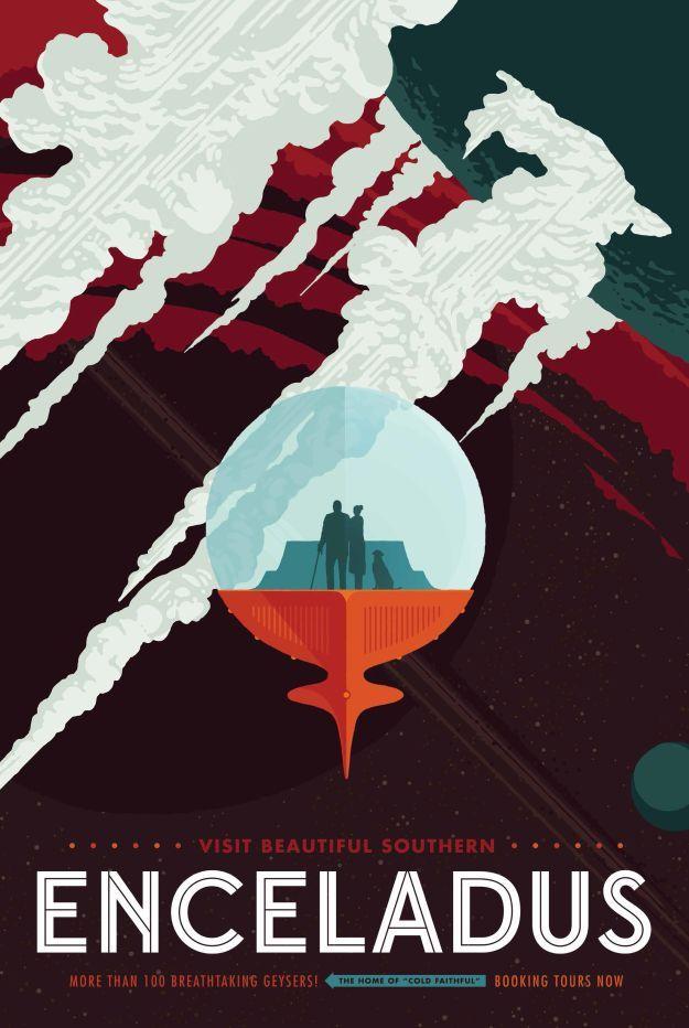 NASA-poster-enceladus