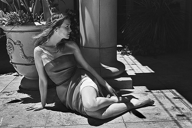 Рене Зеллвегер – о старении, пластической хирургии и сексизме в Голливуде