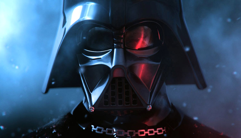 Вышел новый трейлер художественного фильма Rogue One: A Star Wars Story