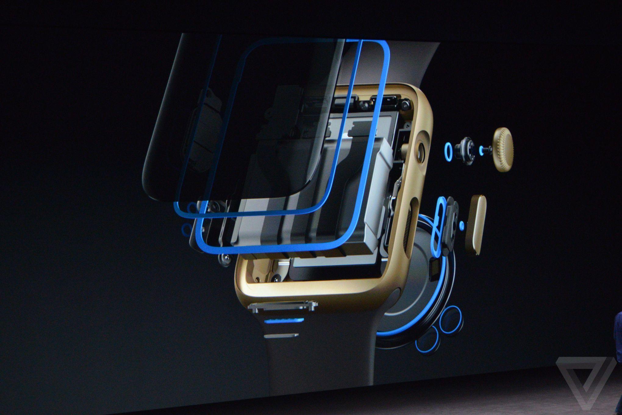 apple-iphone-watch4
