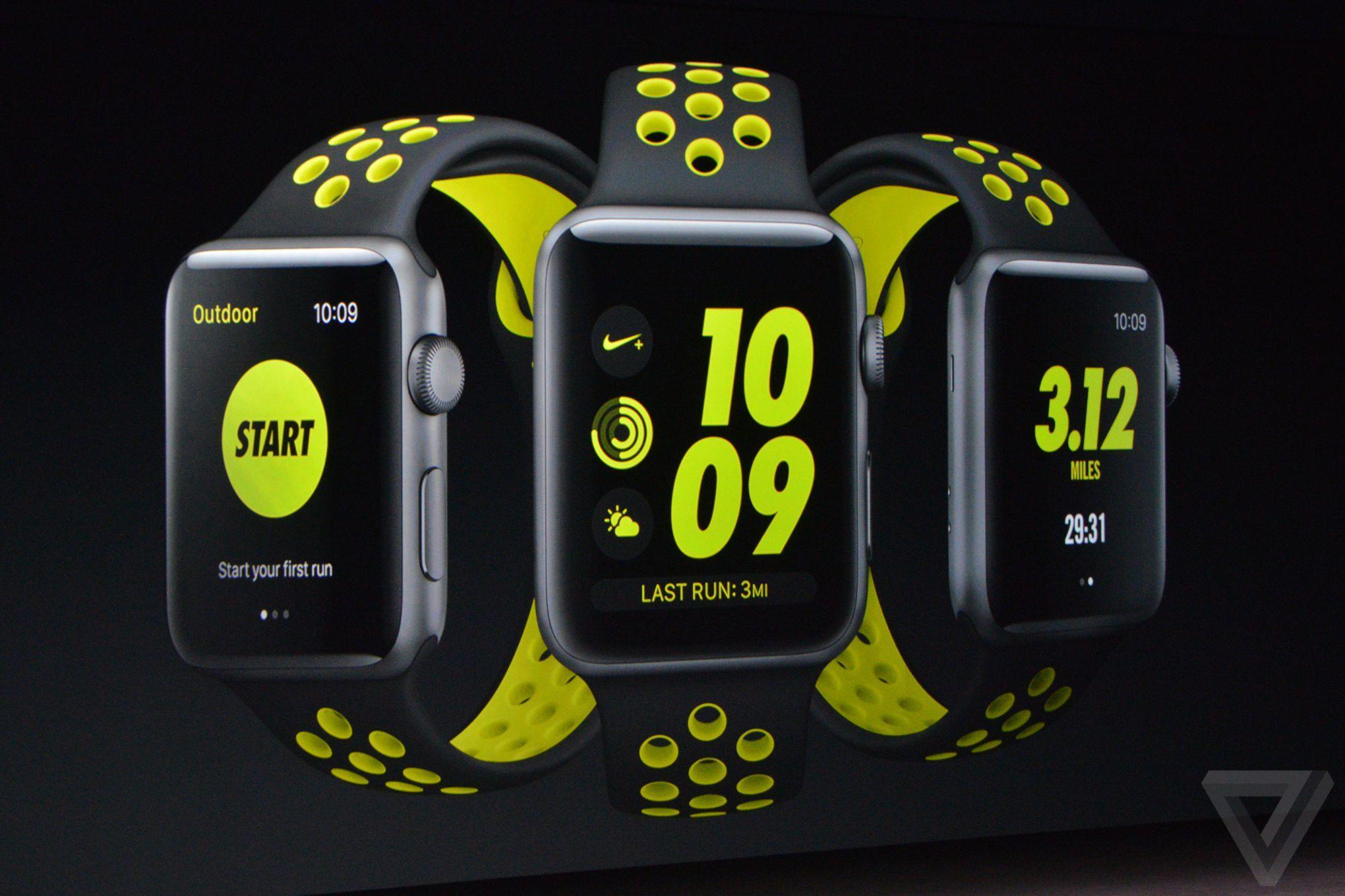 apple-iphone-watch9