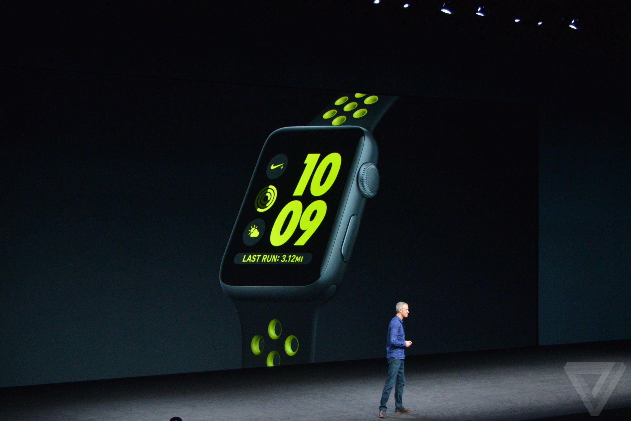 apple-iphone-watch8