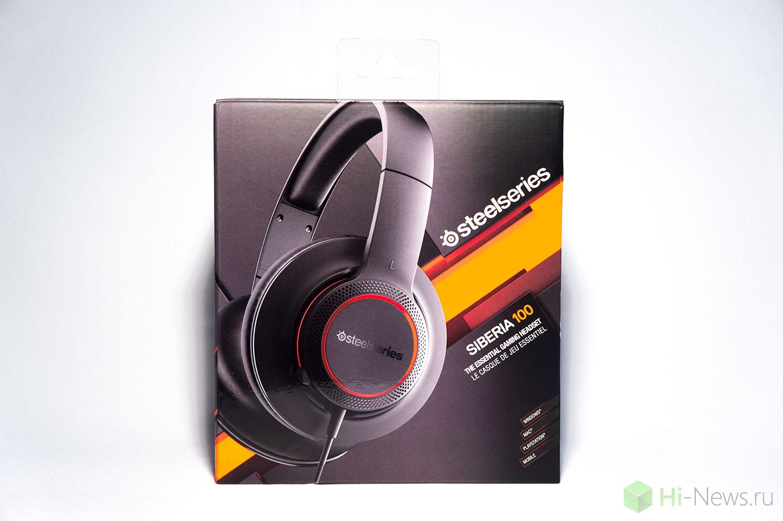 SteelSeries Siberia 100 01