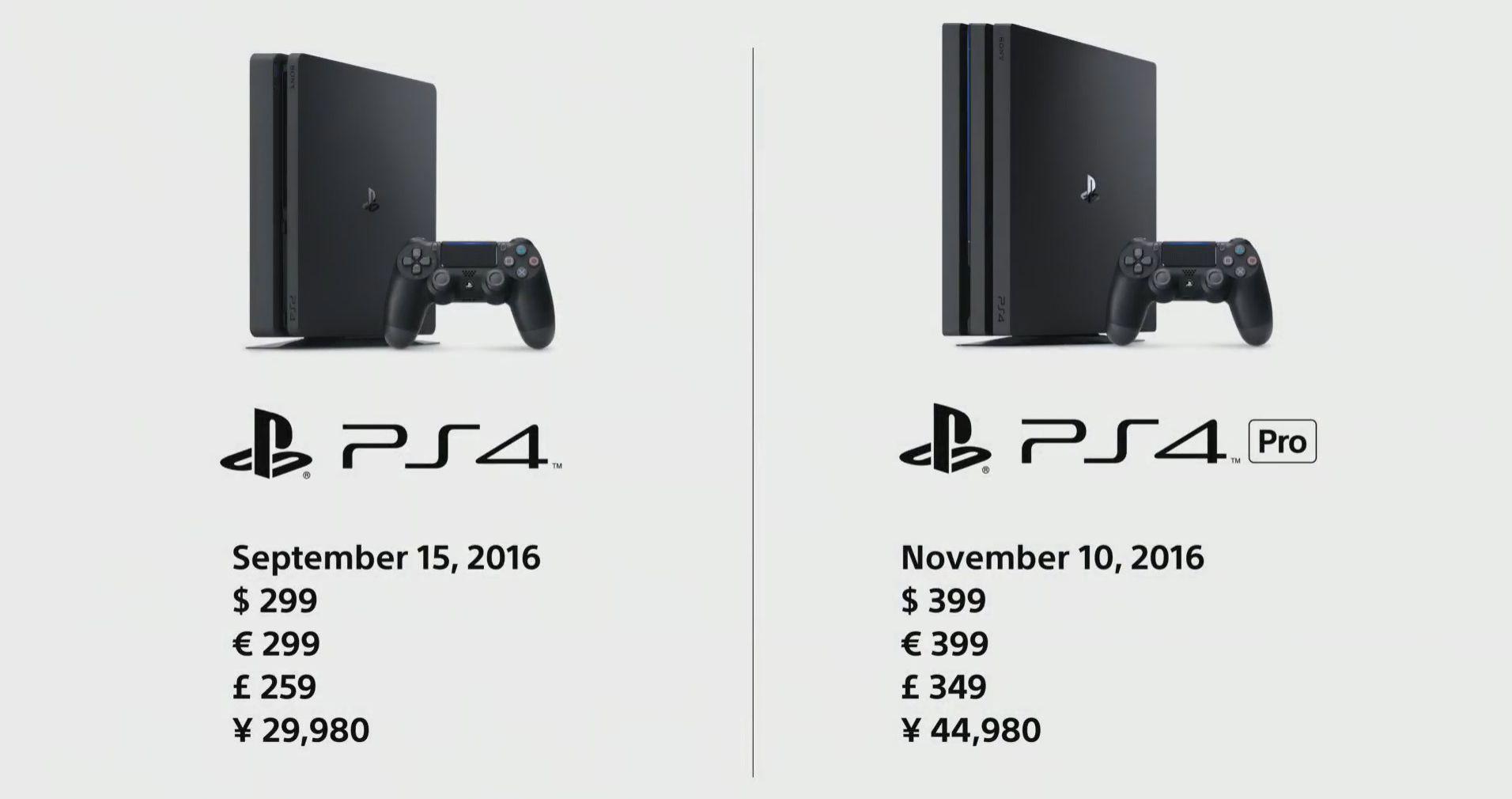 PS4 Pro 08