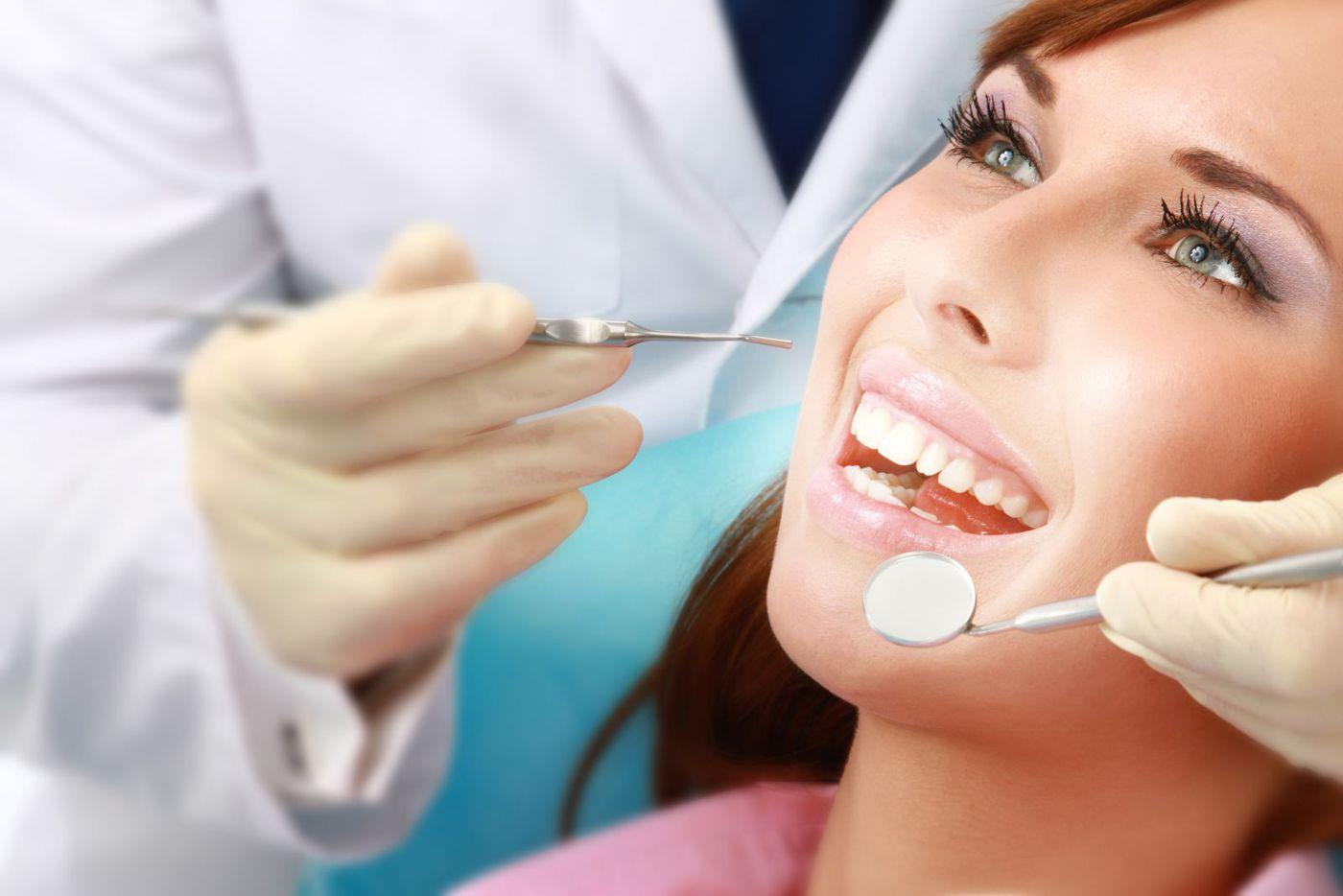 стоматология в Туле