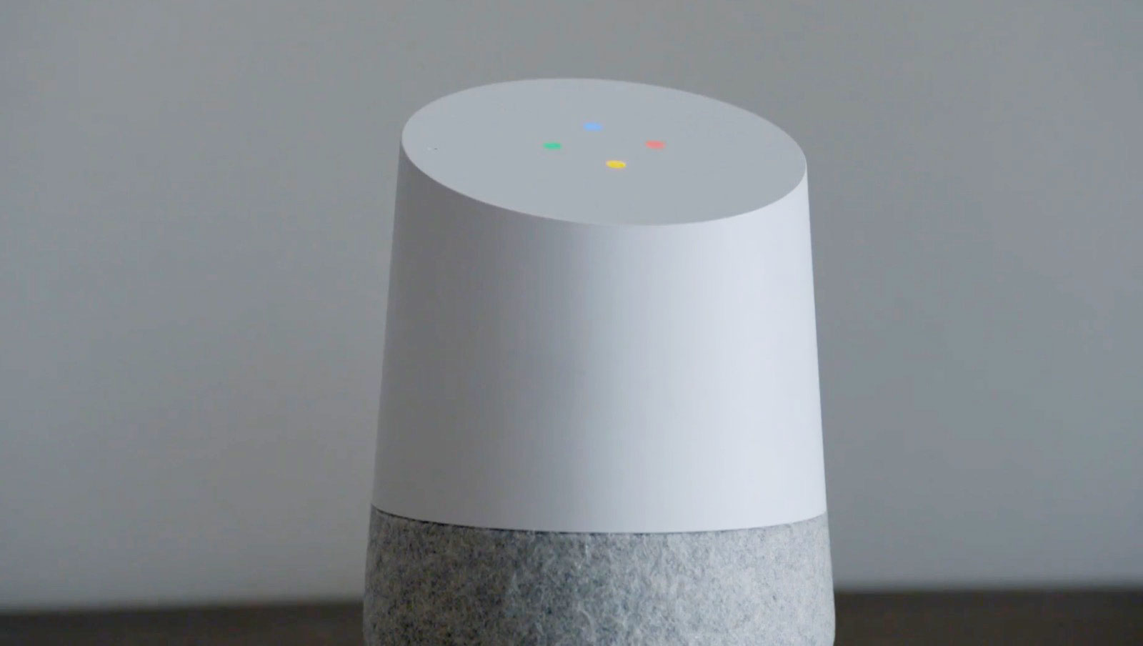 google-home-screen-1600