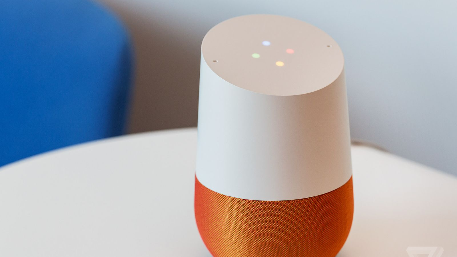 google_home_lead-00