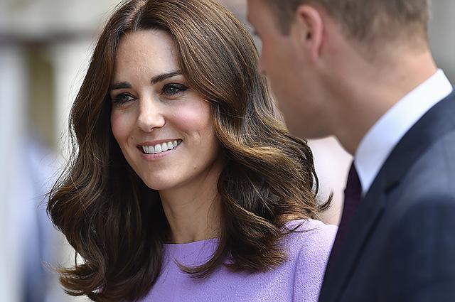 Кейт Миддлтон наняла нового личного помощника: что мы знаем о будущем секретаре герцогини Кембриджской Кэтрин Куинн