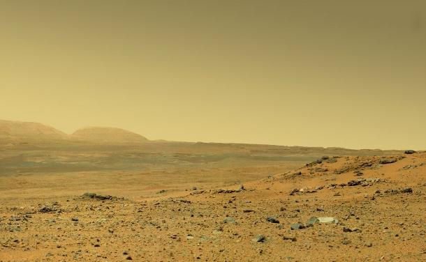 fotografii-poverhnosti-planetyi-s-marsohoda15-1024x632 Ученые узнали, почему на Марсе нет жизни