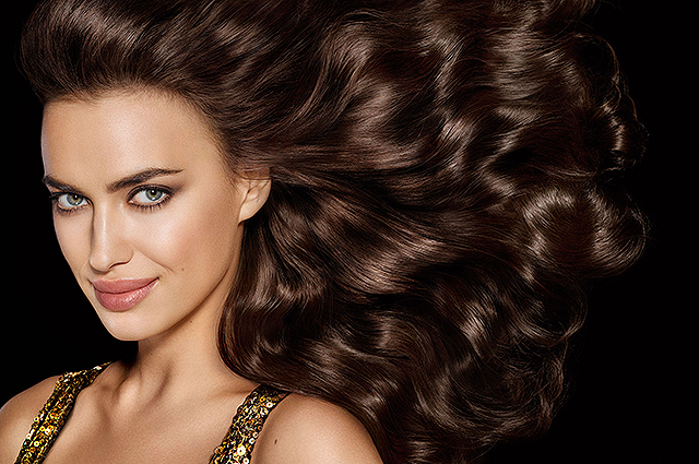 Уход за волосами в летний сезон: от салонных процедур до СПА на дому