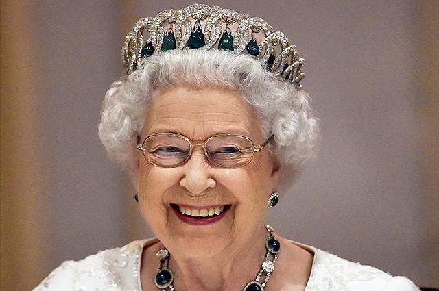 14 британских аристократов, которые богаче королевы Елизаветы II