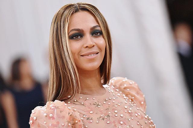 Бейонсе, Адель, Тейлор Свифт и другие в рейтинге самых высокооплачиваемых исполнительниц года по версии журнала Forbes