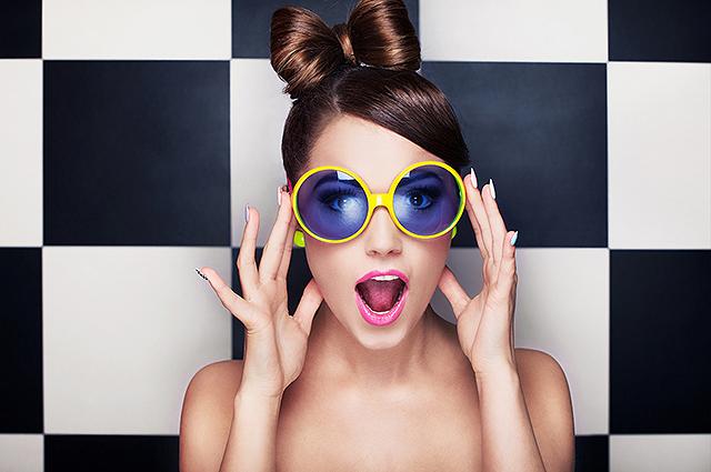 Блоги на главной: что скрывают бьюти-бренды, кто чем управляет в мире красоты