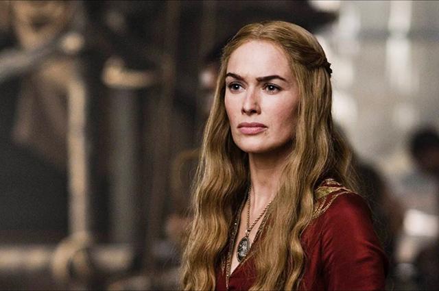 """26 теорий """"Игры престолов"""", о которых стоит узнать до начала 8 сезона"""