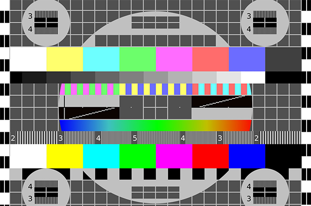 От Малахова до Дудя: подводим телеитоги года