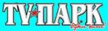 logo_tv_blue_1_lit2