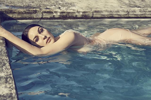 Почему все сходят с ума по Монике Беллуччи: 8 секретов красоты итальянской кинодивы