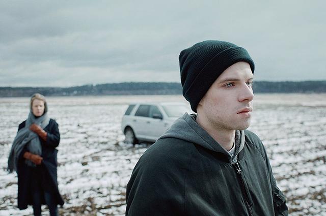 5 самых интересных премьер на фестивале Strelka Film Festival