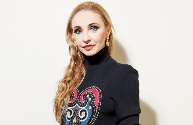 Звезды на премьере ледового мюзикла Татьяны Навки