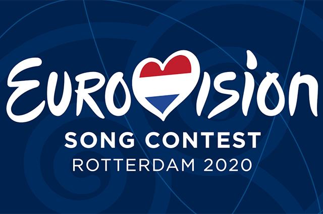 """СМИ: """"Евровидение-2020"""" отменят из-за коронавируса"""