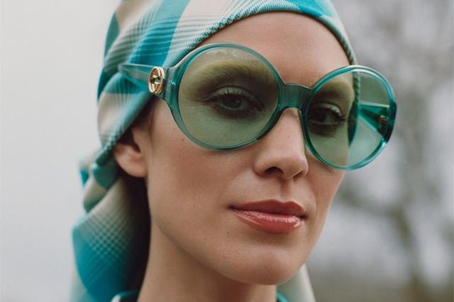 От классики до футуризма: какие солнцезащитные очки будут в тренде этой весной