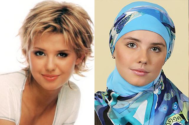 """Главное об экс-солистке """"Фабрики"""" Марии Алалыкиной: почему ушла со сцены, как приняла ислам и где она сейчас"""