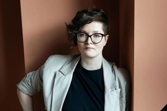 Умерла фем-активистка Татьяна Никонова
